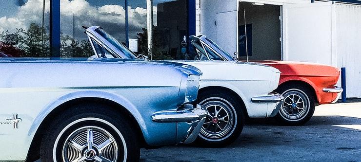Auto Kopen Tips Om Jouw Ideale Wagen Te Vinden Voertuigkosten